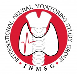 International Neural Monitoring Study Group